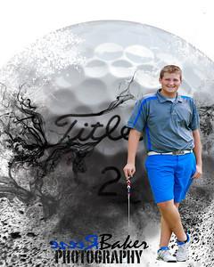 dev_golf1