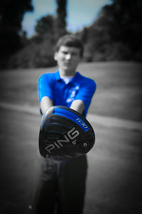 2014 Golf Pictures_0317