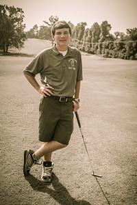 2014 Golf Pictures_0337