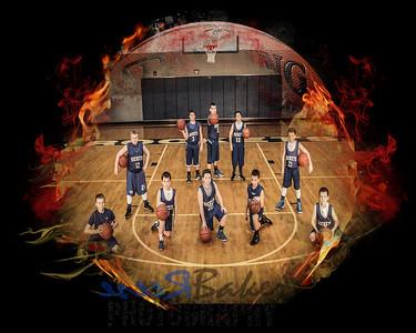 team-fire