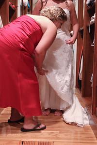 2014 Driver Wedding_2023