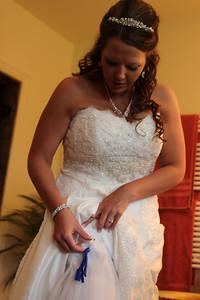 2014 Driver Wedding_2036