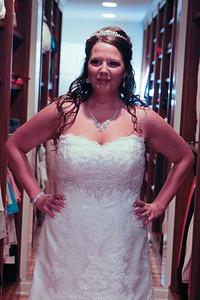 2014 Driver Wedding_2027