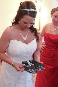 2014 Driver Wedding_2044
