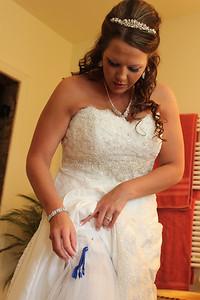 2014 Driver Wedding_2035