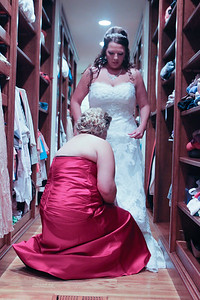 2014 Driver Wedding_2025