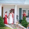 2014 Driver Wedding_4019