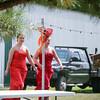 2014 Driver Wedding_4001