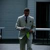 2014 Driver Wedding_4009