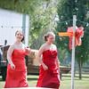 2014 Driver Wedding_4002
