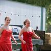 2014 Driver Wedding_4003