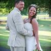 2014 Driver Wedding_4328