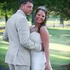 2014 Driver Wedding_4327