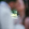 2014 Driver Wedding_4335