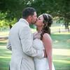 2014 Driver Wedding_4337