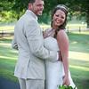 2014 Driver Wedding_4329