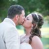 2014 Driver Wedding_4336