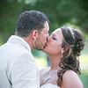 2014 Driver Wedding_4332