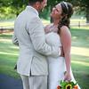 2014 Driver Wedding_4331