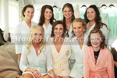 Bridesmaids234