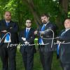 2017 Knox Evans Wedding_0018