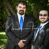 2017 Knox Evans Wedding_0022