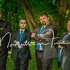 2017 Knox Evans Wedding_0020