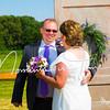 2018 Connie & Kevin Wedding_0057