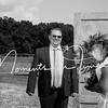 2018 Connie & Kevin Wedding_0053
