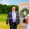 2018 Connie & Kevin Wedding_0054
