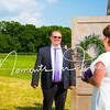 2018 Connie & Kevin Wedding_0052