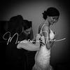2018 Nix Armstrong Wedding_0031