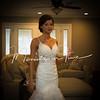 2018 Nix Armstrong Wedding_0039
