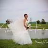 2018 Nix Armstrong Wedding_0150