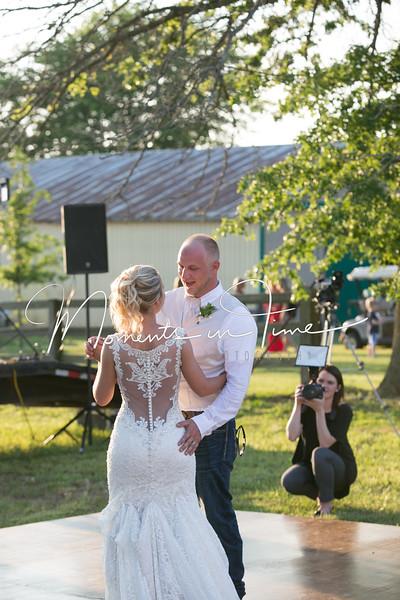 2018 Sullenger McAtee Wedding_3626-2