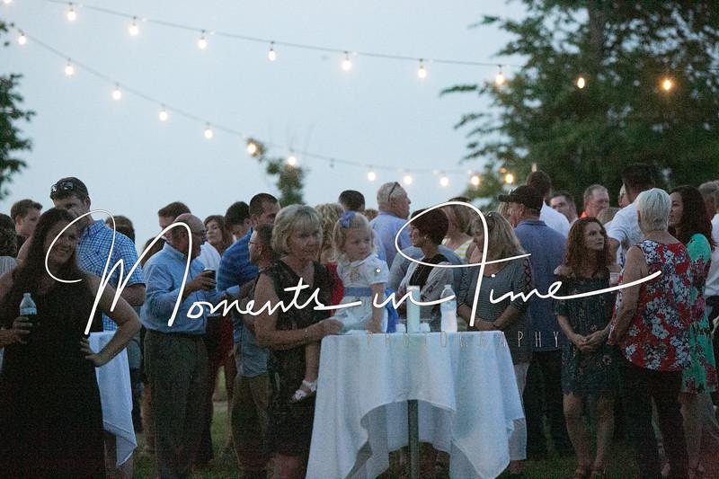 2018 Sullenger McAtee Wedding_4125-2