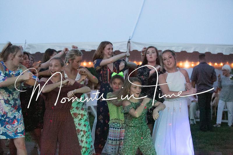 2018 Sullenger McAtee Wedding_4141-2