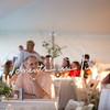 2018 Sullenger McAtee Wedding_3735-2