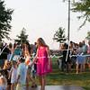 2018 Sullenger McAtee Wedding_3727-2