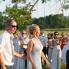2018 Sullenger McAtee Wedding_3687-2
