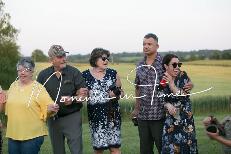 2018 Sullenger McAtee Wedding_3841-2