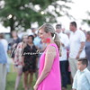 2018 Sullenger McAtee Wedding_3912