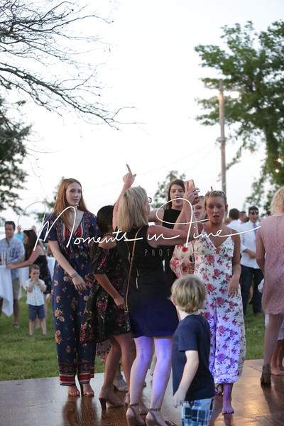 2018 Sullenger McAtee Wedding_3986