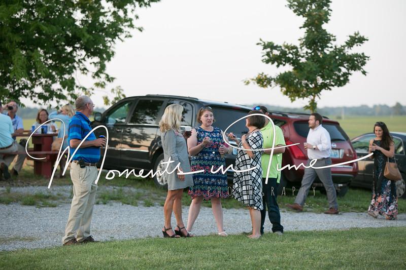 2018 Sullenger McAtee Wedding_3799-2