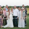 2018 Sullenger McAtee Wedding_3837-2