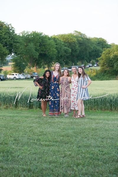 2018 Sullenger McAtee Wedding_3783-2