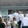 2018 Sullenger McAtee Wedding_3495-2