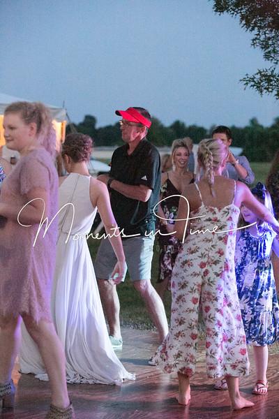 2018 Sullenger McAtee Wedding_4210-2
