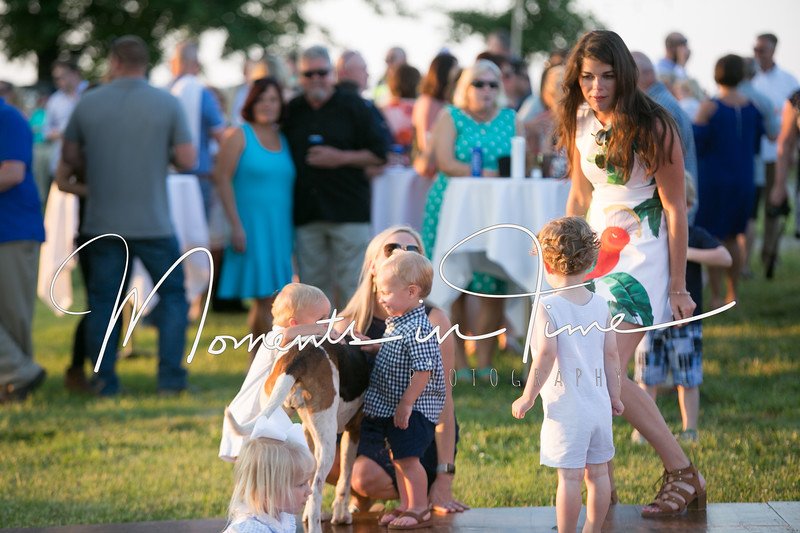 2018 Sullenger McAtee Wedding_3723-2