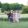 2018 Sullenger McAtee Wedding_3788-2